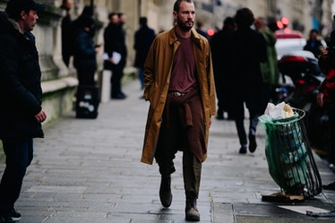 Le-21eme-Adam-Katz-Sinding-W-Magazine-Paris-Haute-Couture-Fashion-Week-Fall-Winter-2018_AKS2774.jpg