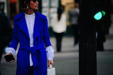 Le-21eme-Adam-Katz-Sinding-W-Magazine-Paris-Haute-Couture-Fashion-Week-Fall-Winter-2018_AKS2405.jpg