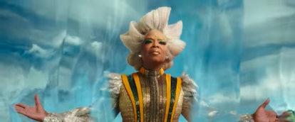 a wrinkle in time oprah.png