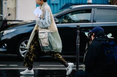 Le-21eme-Adam-Katz-Sinding-W-Magazine-Paris-Haute-Couture-Fashion-Week-Fall-Winter-2018_AKS2891.jpg