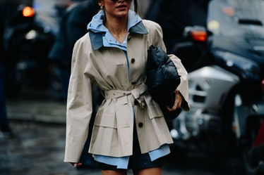 Le-21eme-Adam-Katz-Sinding-W-Magazine-Paris-Haute-Couture-Fashion-Week-Fall-Winter-2018_AKS2923.jpg