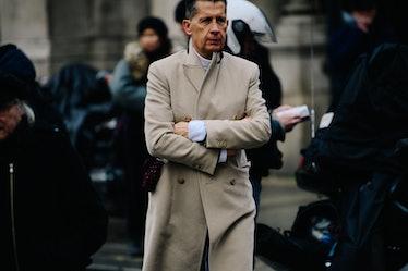 Le-21eme-Adam-Katz-Sinding-W-Magazine-Paris-Haute-Couture-Fashion-Week-Fall-Winter-2018_AKS2928.jpg