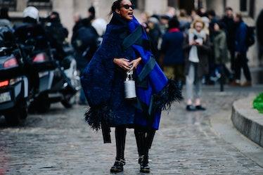 Le-21eme-Adam-Katz-Sinding-W-Magazine-Paris-Haute-Couture-Fashion-Week-Fall-Winter-2018_AKS2991.jpg