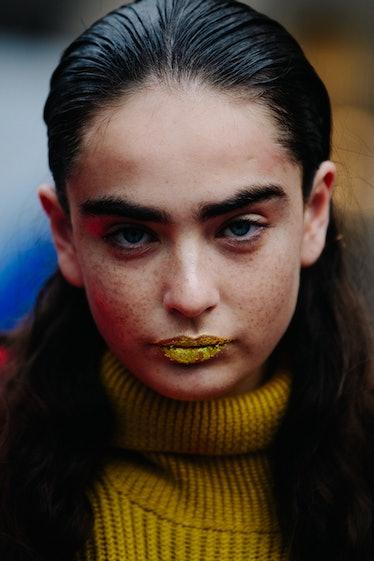 Le-21eme-Adam-Katz-Sinding-W-Magazine-Paris-Haute-Couture-Fashion-Week-Fall-Winter-2018_AKS3129.jpg