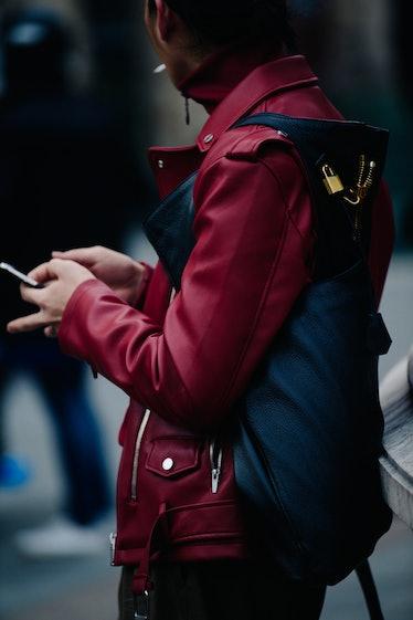 Le-21eme-Adam-Katz-Sinding-W-Magazine-Paris-Haute-Couture-Fashion-Week-Fall-Winter-2018_AKS4309.jpg