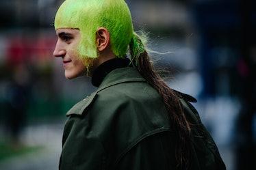 Le-21eme-Adam-Katz-Sinding-W-Magazine-Paris-Haute-Couture-Fashion-Week-Fall-Winter-2018_AKS3216.jpg