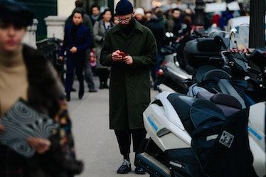 Le-21eme-Adam-Katz-Sinding-W-Magazine-Paris-Haute-Couture-Fashion-Week-Fall-Winter-2018_AKS4372.jpg