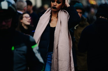 Le-21eme-Adam-Katz-Sinding-W-Magazine-Paris-Haute-Couture-Fashion-Week-Fall-Winter-2018_AKS4437.jpg