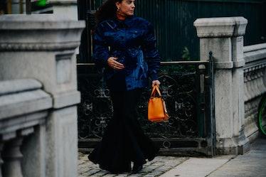 Le-21eme-Adam-Katz-Sinding-W-Magazine-Paris-Haute-Couture-Fashion-Week-Fall-Winter-2018_AKS4415.jpg