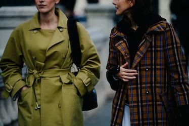 Le-21eme-Adam-Katz-Sinding-W-Magazine-Paris-Haute-Couture-Fashion-Week-Fall-Winter-2018_AKS4541.jpg