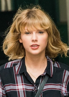 Fans are furious that Taylor Swift's groper has been given a new radio job