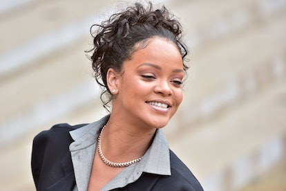 Rihanna Calls on World Leaders to Fund Education for the World's Poorest Children