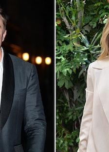 Elon Musk and Amber Heard Break Up Again
