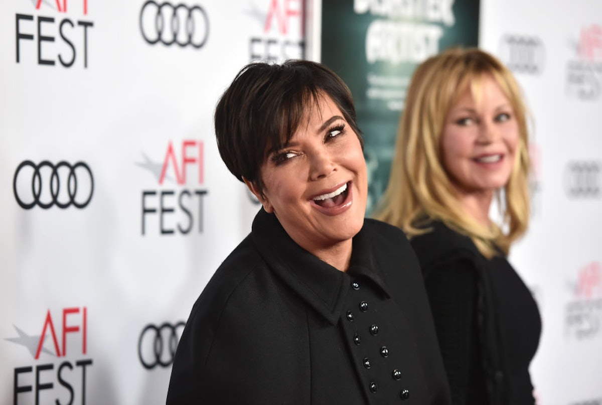 """AFI FEST 2017 Presented By Audi - Screening Of """"The Disaster Artist"""" - Red Carpet"""
