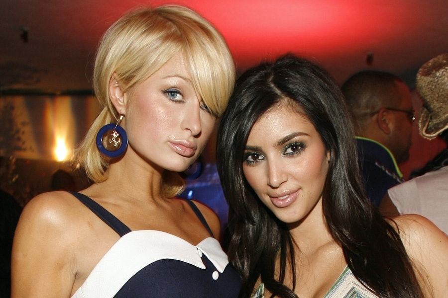 paris-hilton-talks-being-part-of-jeezy-campaign-kim-kardashian-clone.jpg