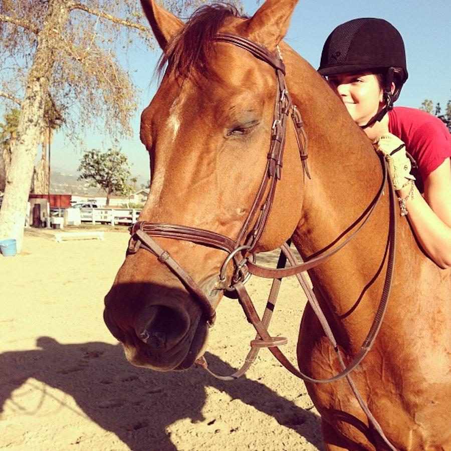 kendall-jenner-horse.jpg