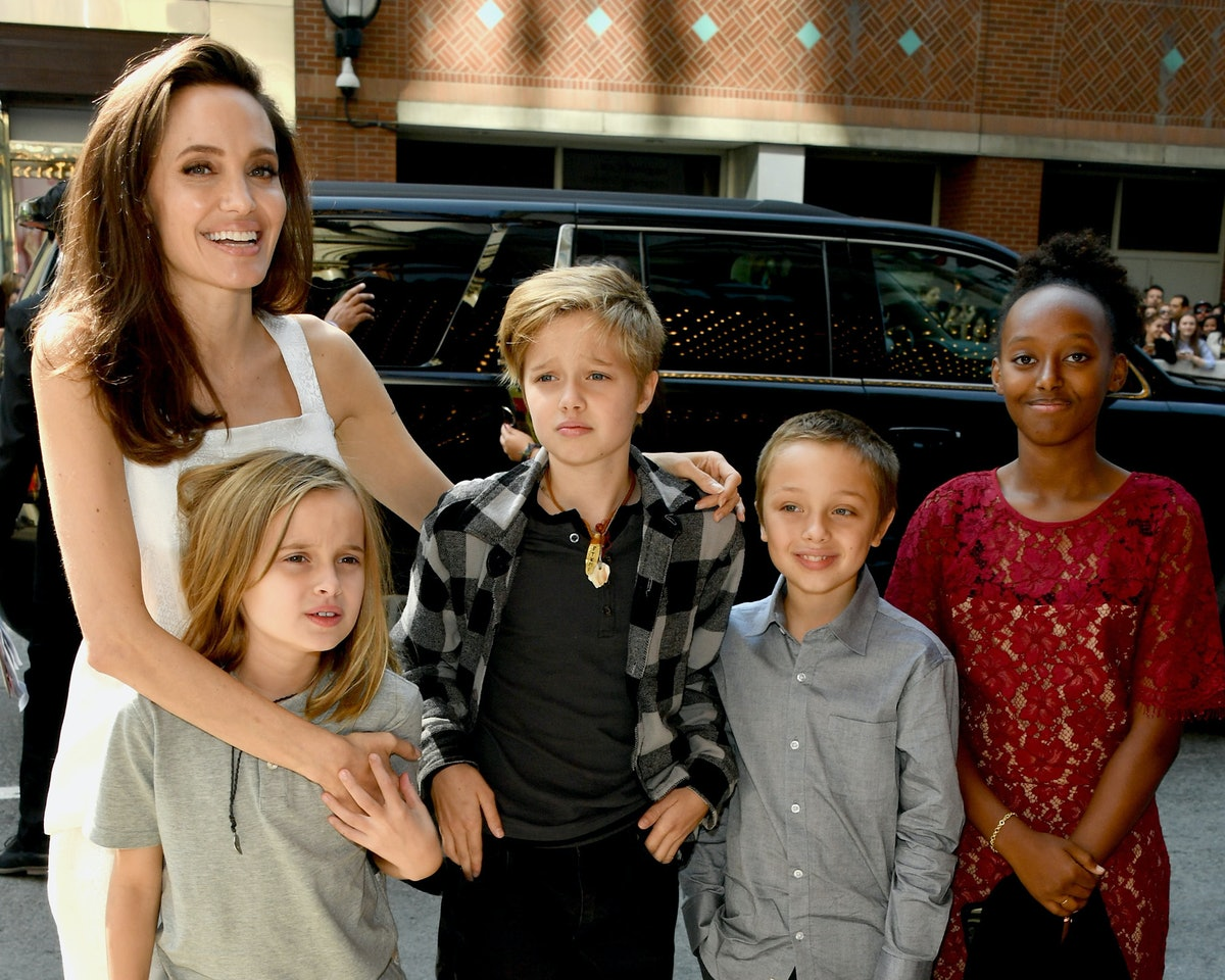 angelina-jolie-message-for-daughters.jpg
