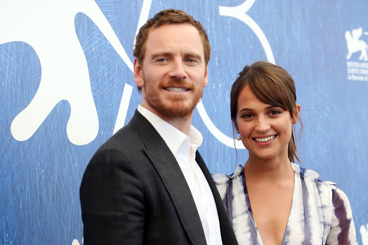 alicia-vikander-happily-married-to-michael-fassbender.jpg