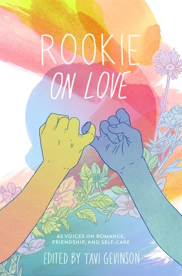 RookieOnLove_cover.jpg