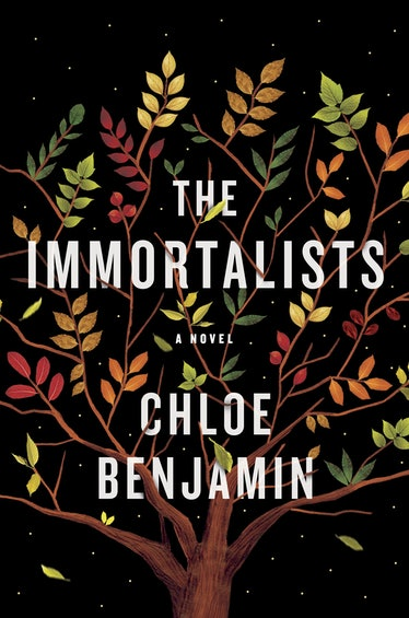 Cover_THE IMMORTALISTS.jpg