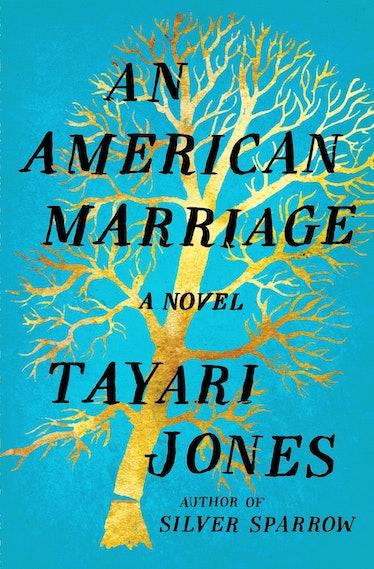 Jones_AMERICAN MARRIAGE_HC_HR_rgb.jpg