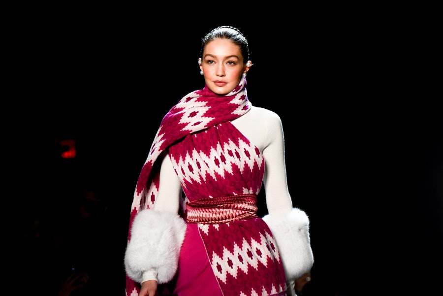 gigi-hadid-slams-body-shamers-calling-her-too-skinny-at-nyfw-fw-2018.jpg