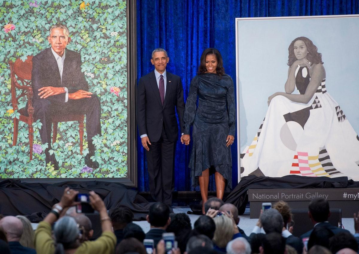 barack-michelle-obama-portrait-unveiling-01.jpg