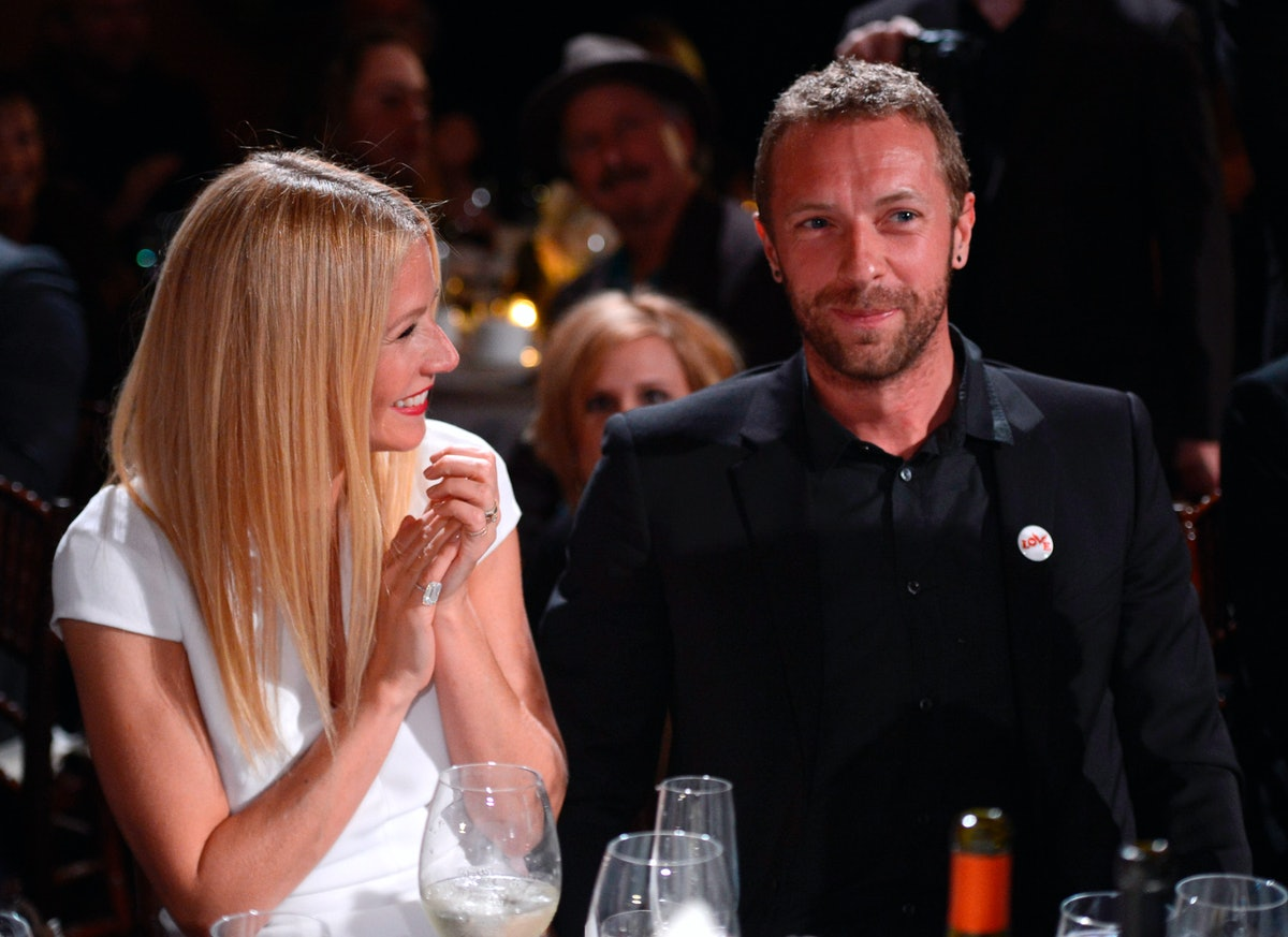 chris-martin-gwyneth-paltrow-party-with-current-partners.jpg