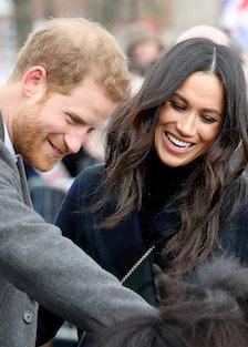 prince-harry-meghan-markle-pony-scottland-visit-lead.jpg
