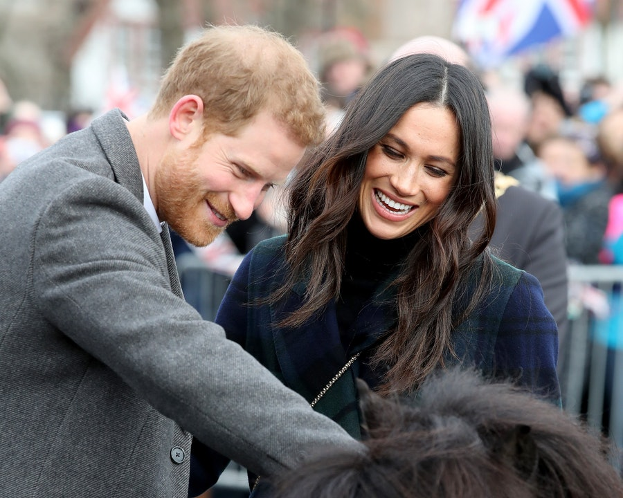 prince-harry-meghan-markle-pony-scottland-visit-lead.jpg