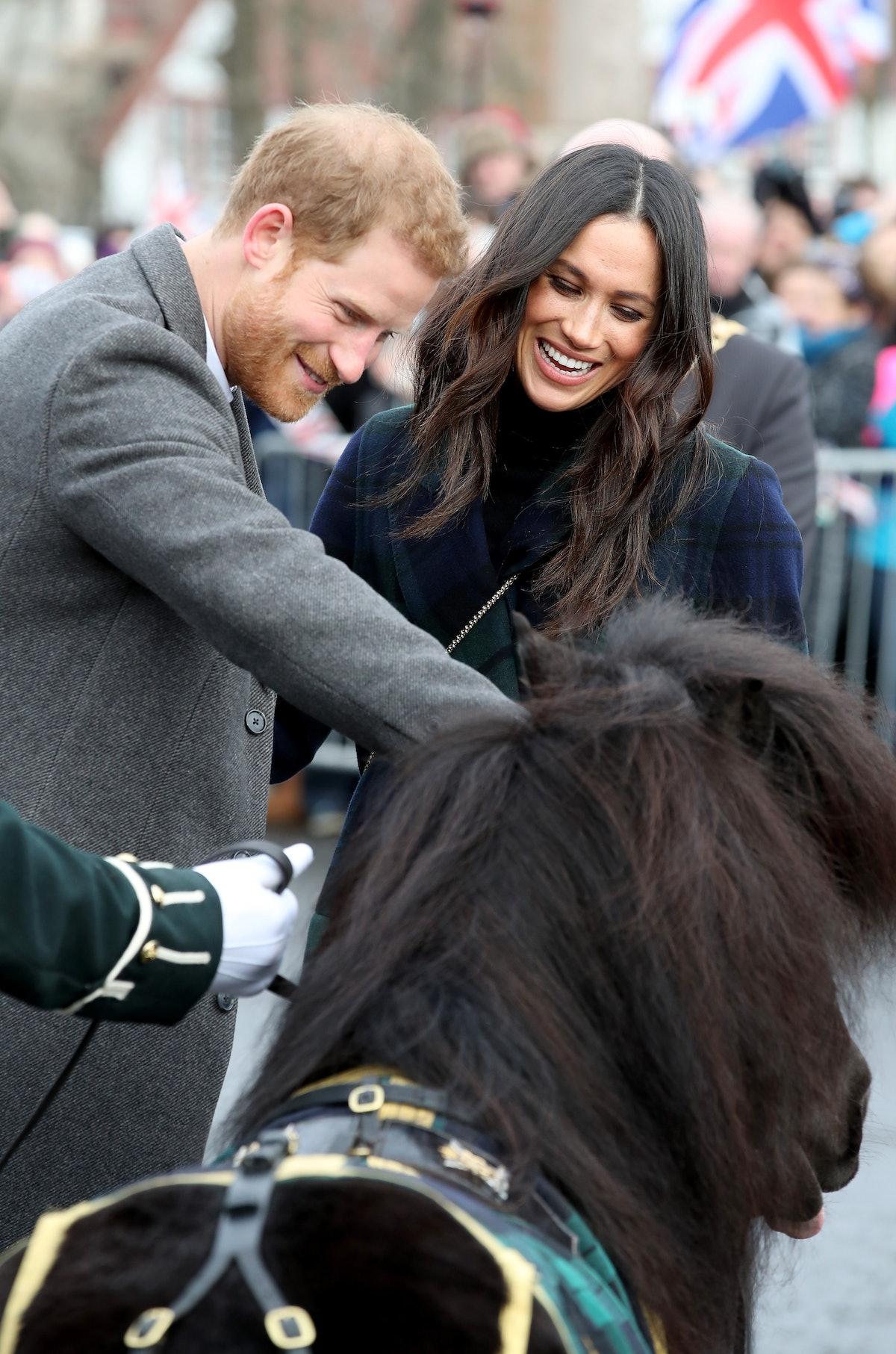 prince-harry-meghan-markle-pony-scottland-visit-01.jpg
