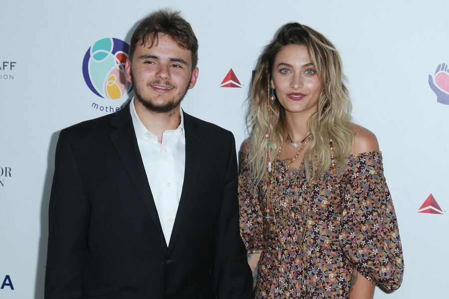 paris-jackson-shares-video-for-prince-jacksons-birthday.jpg