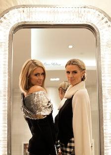 paris-nicky-hilton-resized-mirror.jpg