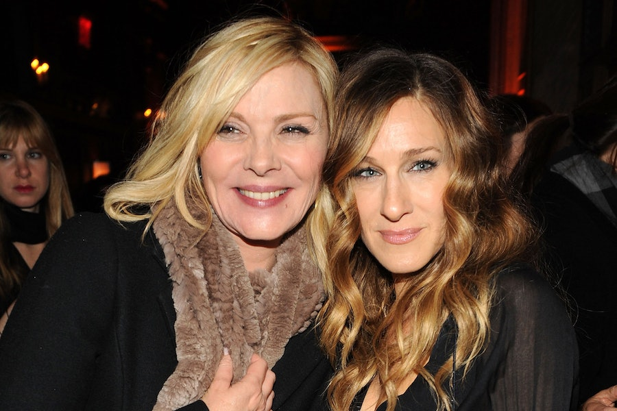sarah-jessica-parker-no-fight-between-her-and-kim-cattrall.jpg