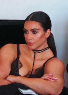 kim kardashian gym kardashian.png