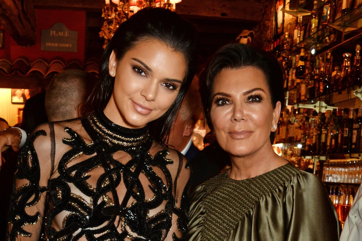kendall-jenner-calls-kris-anxiety-attack-web-lead.jpg