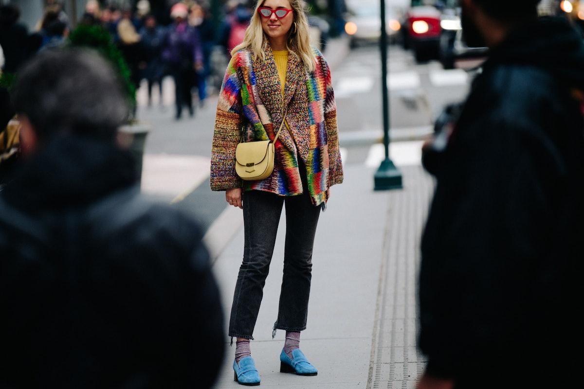 Le-21eme-Adam-Katz-Sinding-W-Magazine-New-York-Fashion-Week-Fall-Winter-2018-2019_AKS4578.jpg