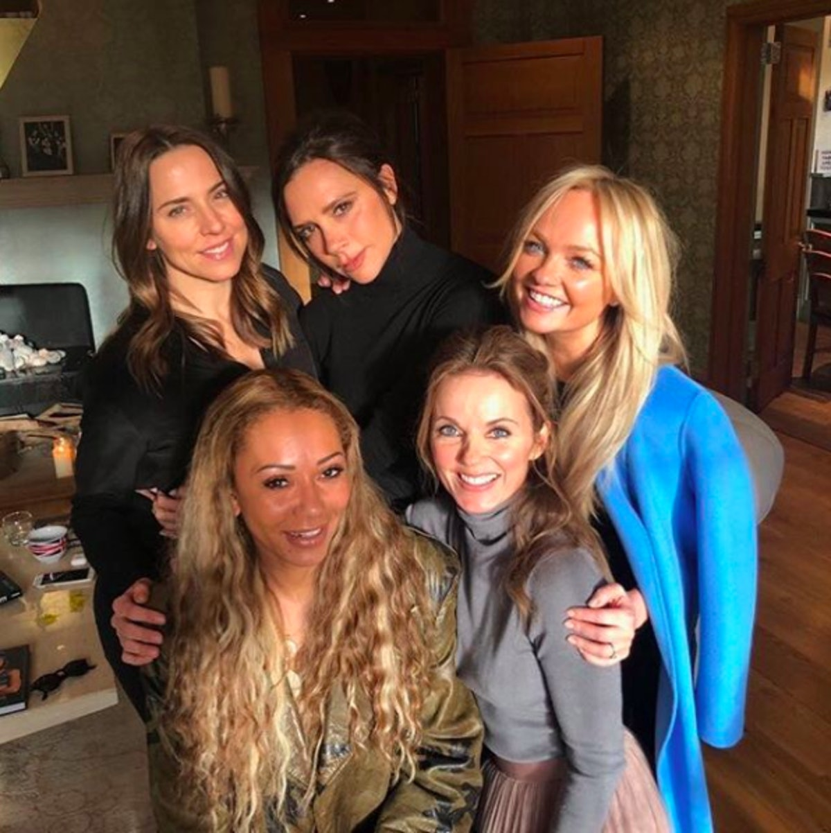spice girls reunion.png