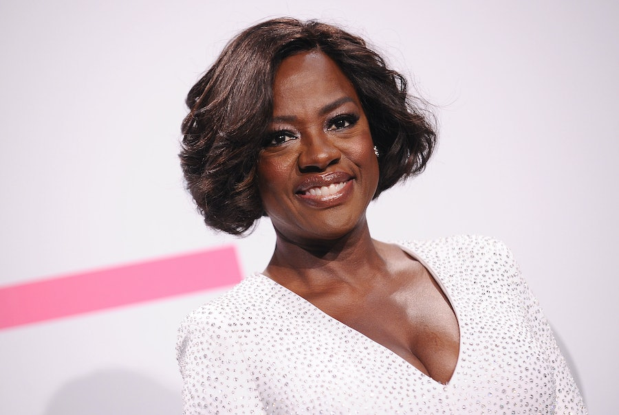 viola-davis-tells-hollywood-to-pay-me-what-im-worth.jpg