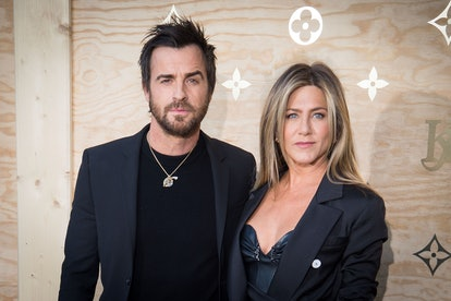 jennifer-aniston-justin-theroux-broke-up-over-location-to-live.jpg
