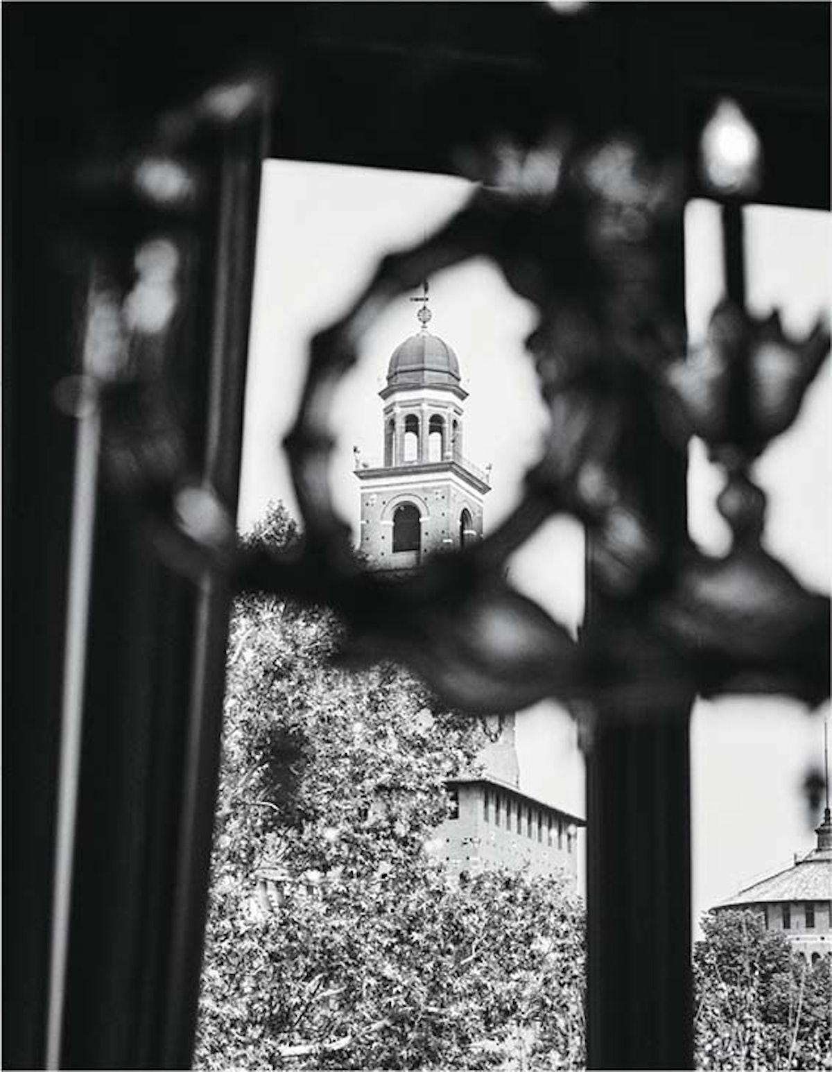 """The """"Entertailer"""" - Federico Marchetti - Vol. 2"""