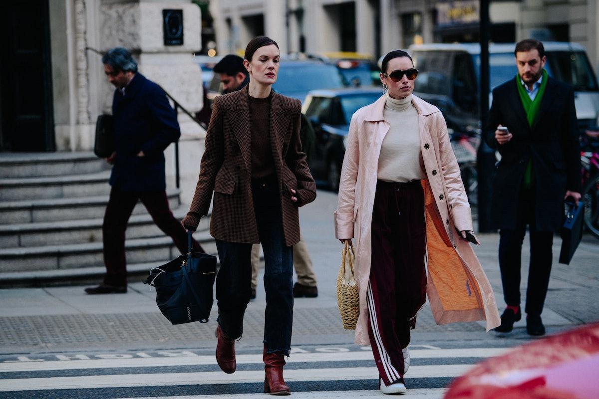 Le-21eme-Adam-Katz-Sinding-W-Magazine-London-Fashion-Week-Fall-Winter-2018-2019_AKS6375.jpg