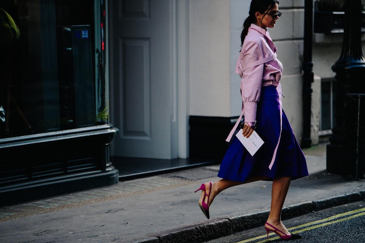 Le-21eme-Adam-Katz-Sinding-W-Magazine-London-Fashion-Week-Fall-Winter-2018-2019_AKS6401.jpg