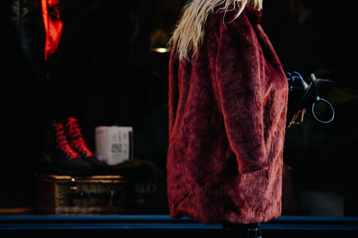 Le-21eme-Adam-Katz-Sinding-W-Magazine-London-Fashion-Week-Fall-Winter-2018-2019_AKS6455.jpg