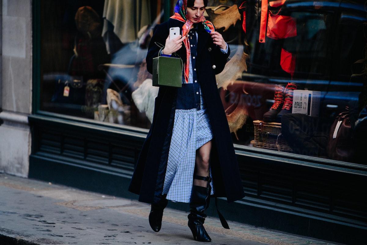 Le-21eme-Adam-Katz-Sinding-W-Magazine-London-Fashion-Week-Fall-Winter-2018-2019_AKS6497.jpg