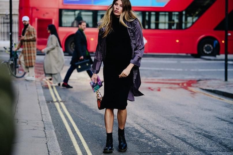 Le-21eme-Adam-Katz-Sinding-W-Magazine-London-Fashion-Week-Fall-Winter-2018-2019_AKS6523.jpg