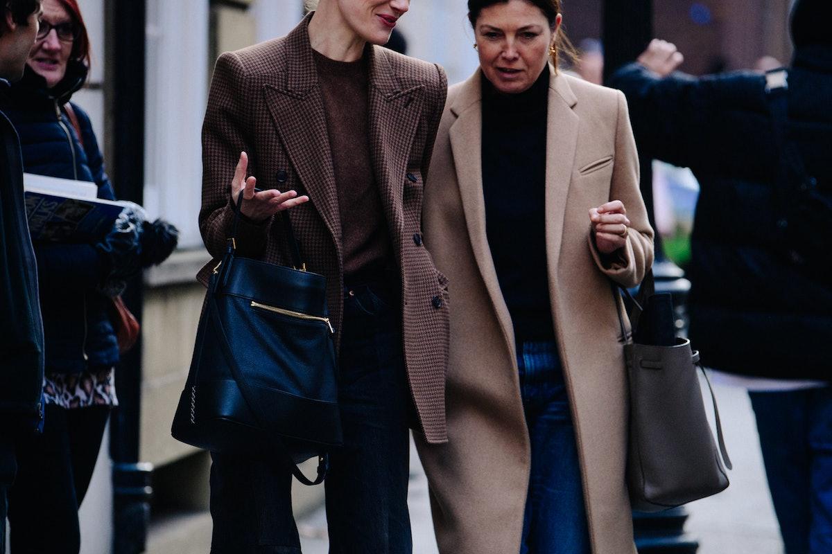 Le-21eme-Adam-Katz-Sinding-W-Magazine-London-Fashion-Week-Fall-Winter-2018-2019_AKS6626.jpg