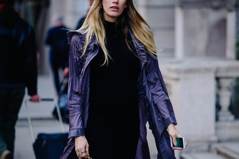 Le-21eme-Adam-Katz-Sinding-W-Magazine-London-Fashion-Week-Fall-Winter-2018-2019_AKS6707.jpg