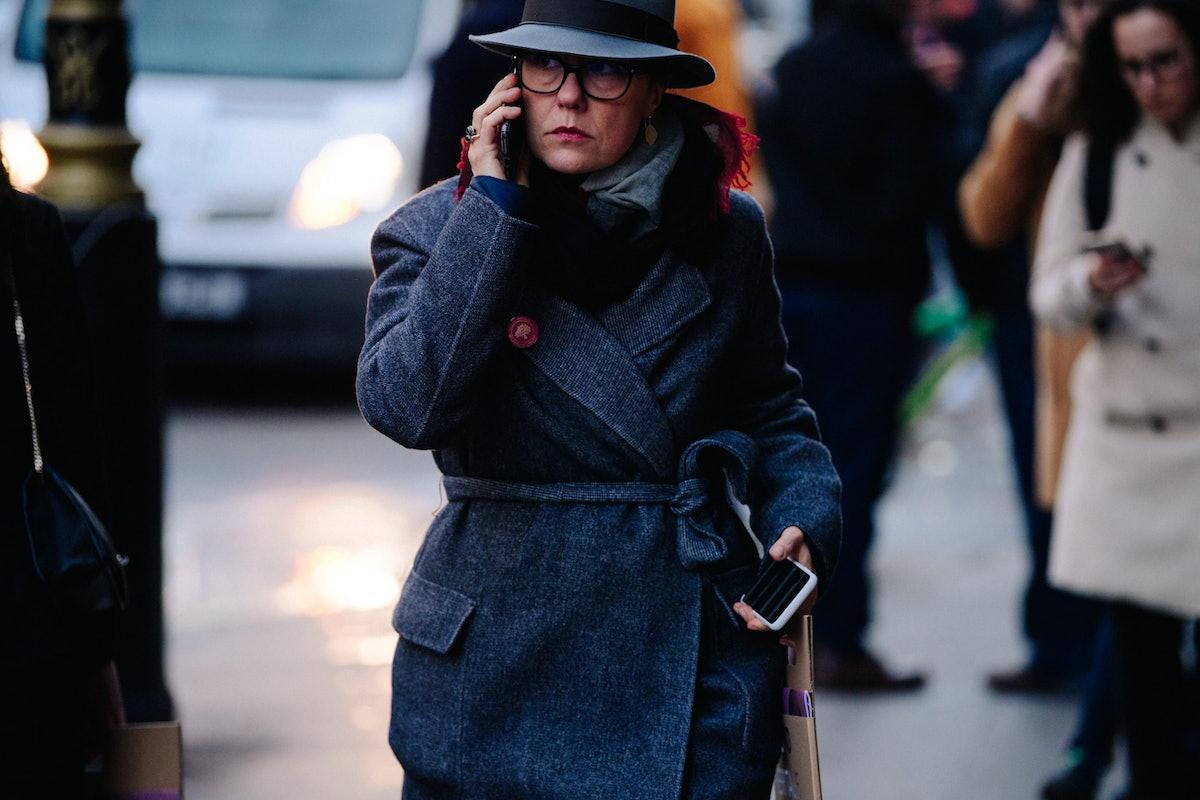 Le-21eme-Adam-Katz-Sinding-W-Magazine-London-Fashion-Week-Fall-Winter-2018-2019_AKS6724.jpg