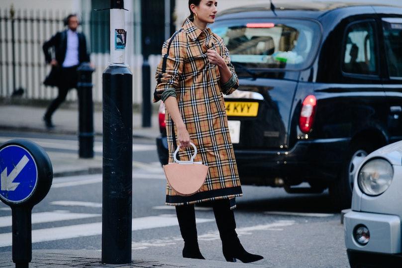 Le-21eme-Adam-Katz-Sinding-W-Magazine-London-Fashion-Week-Fall-Winter-2018-2019_AKS6881.jpg